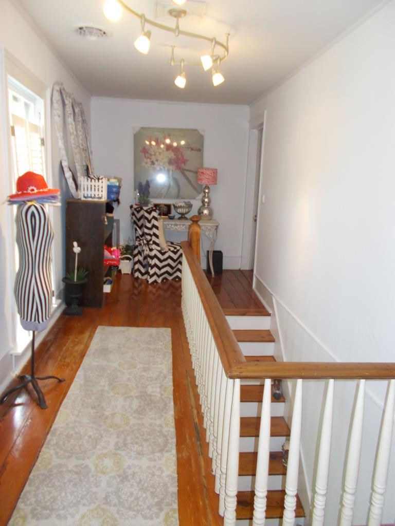 1408 Moore Street, South Boston, VA, 24592
