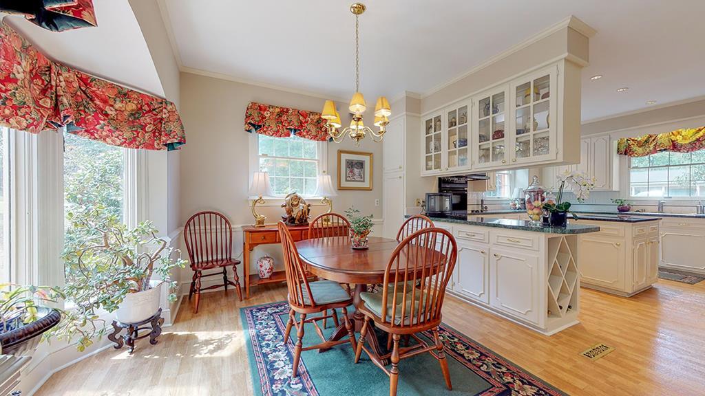 1703 Talley Street, South Boston, VA, 24592