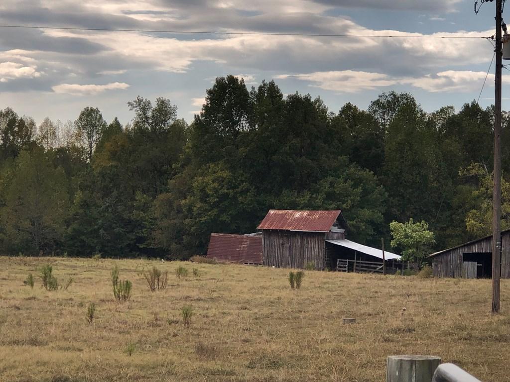 5188 Cluster Springs Road, Alton, VA, 24520