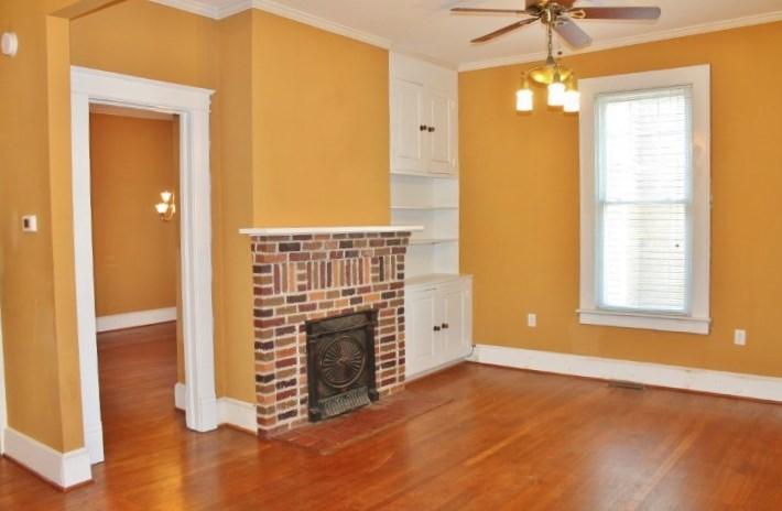 529 Logan Street, South Boston, VA, 24592