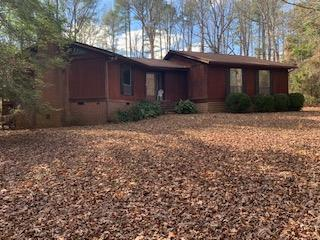 32  Red Fox Drive,  Bracey, VA