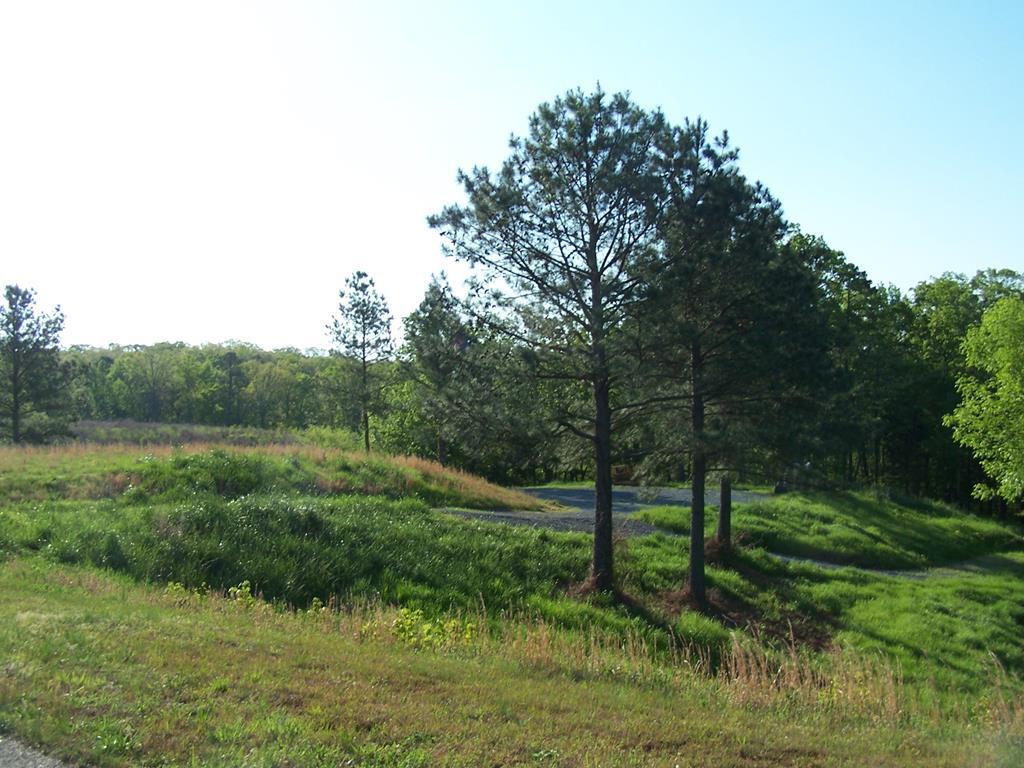 Lot 29  Belle Grove Drive,  Clarksville, VA