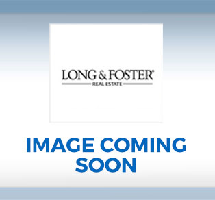 Lot 1  Milford Harrington,  Milford, DE