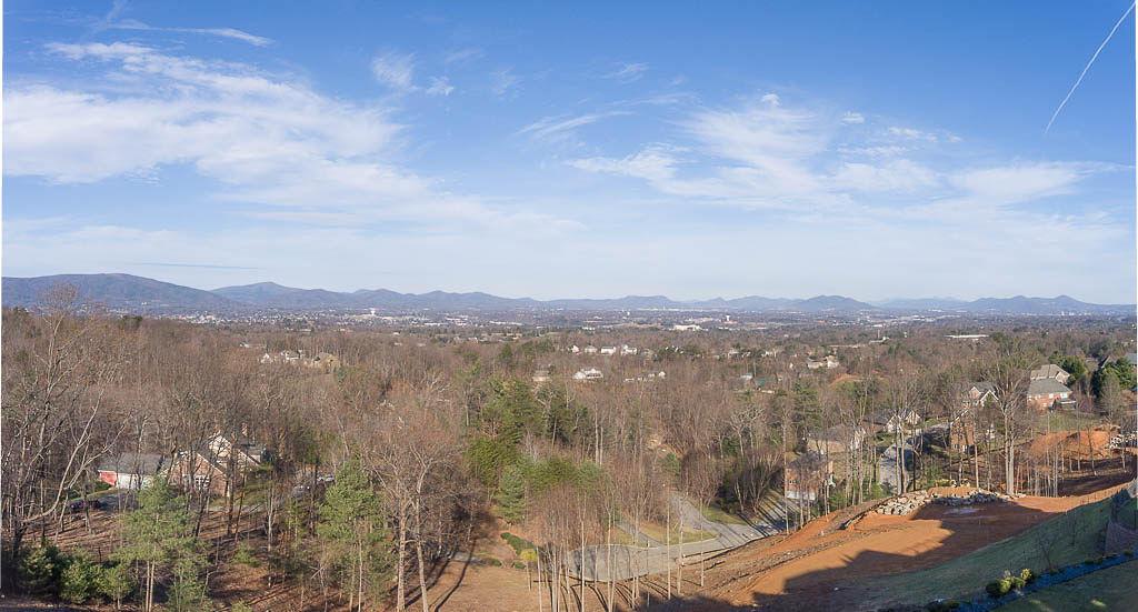 6011  ,  Roanoke, VA