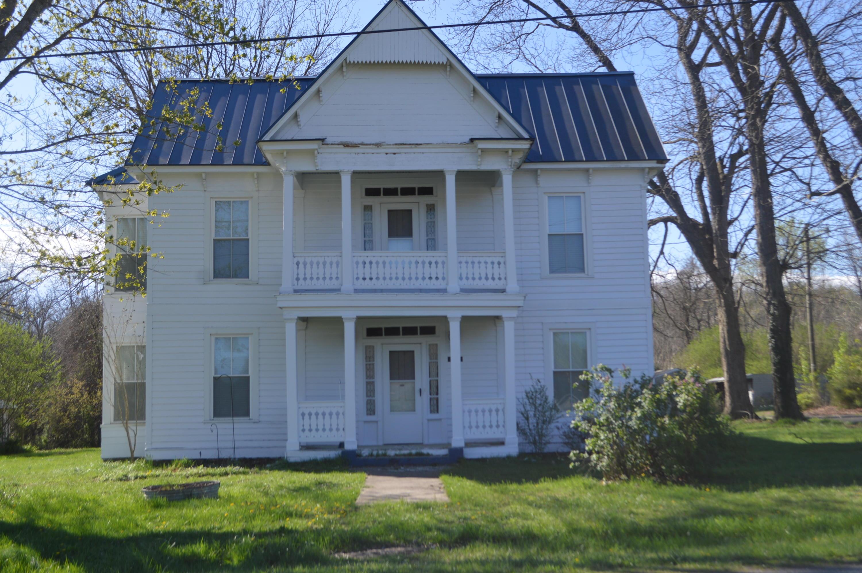 164  ,  New Castle, VA