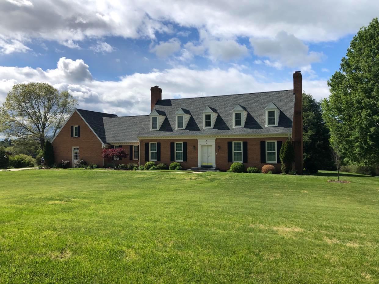 1530  ,  Bedford, VA