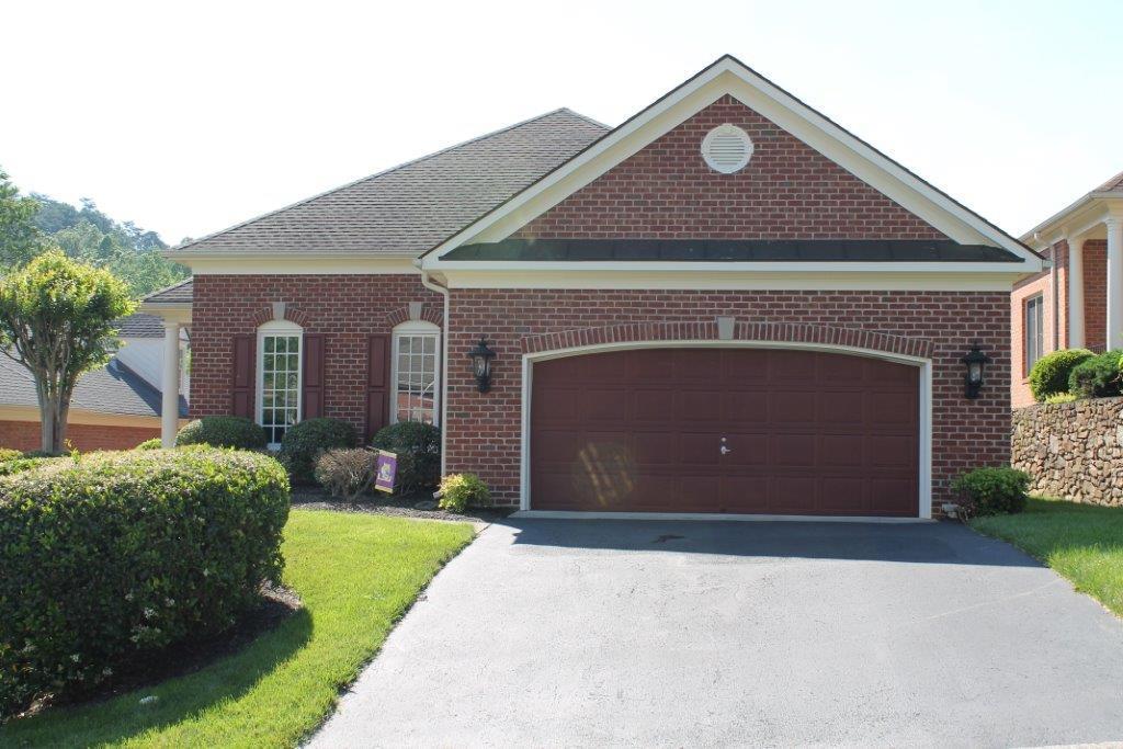 6554  ,  Roanoke, VA