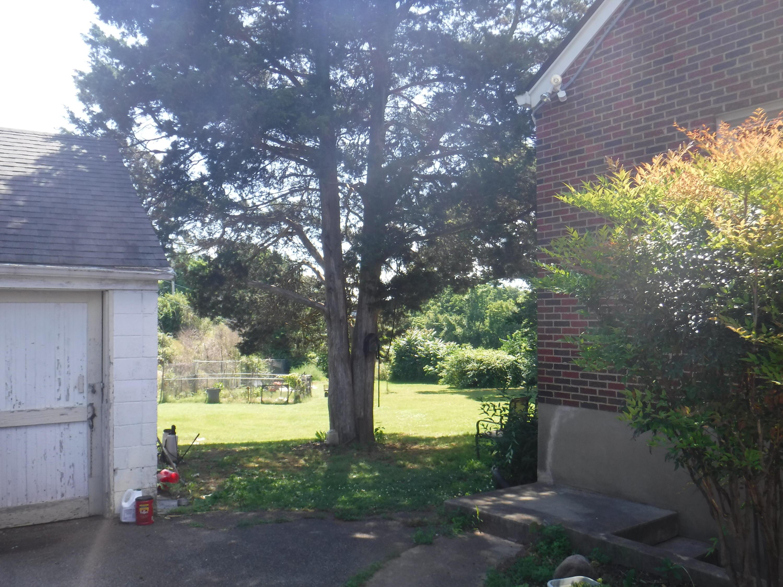 5330 , Roanoke, VA, 24012