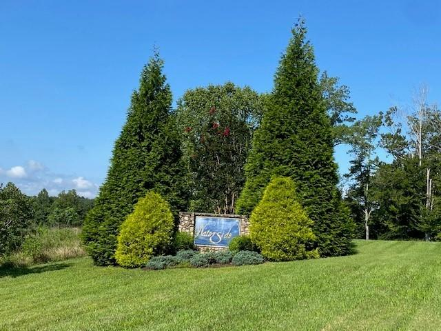 Lot 56  ,  Goodview, VA