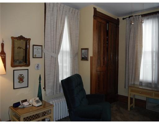 338 Main St., Meyersdale Boro, PA, 15552