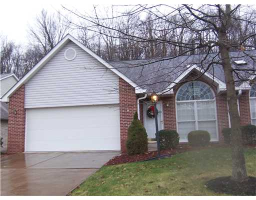 375  Countryview Drive,  Lower Burrell, PA