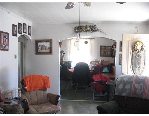 217 Salisbury St., Meyersdale Boro, PA, 15552