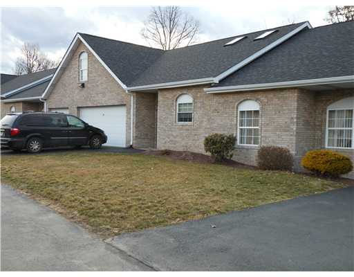 55  David Drive,  Lower Burrell, PA