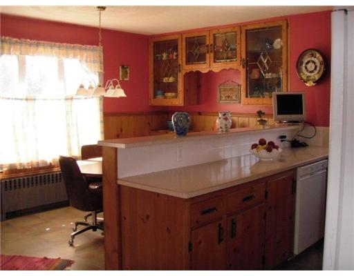 126 Salisbury, Meyersdale Boro, PA, 15552
