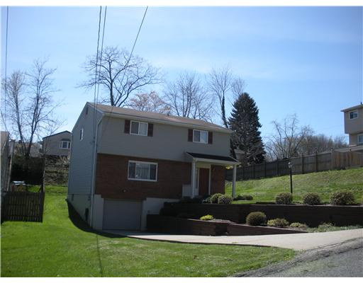 2752  Harvey,  Lower Burrell, PA