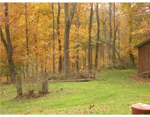 11 Sposato Road, Amwell, PA, 15311