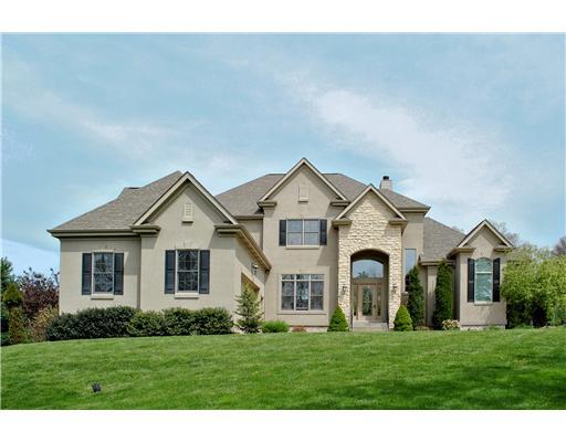 126 Windwood Drive, Pine Twp - Nal, PA, 15090