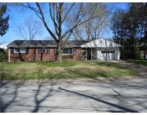 3065  Mintwood Drive,  Lower Burrell, PA