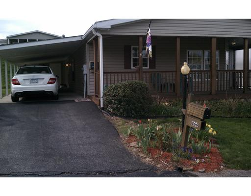 866  Wild Violet Drive,  Plum Boro, PA