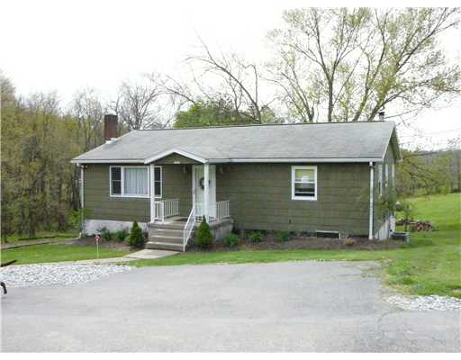 2 bedroom homes for sale in north huntingdon pa north huntingdon mls north huntingdon real