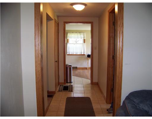 845 Keystone, Meyersdale Boro, PA, 15552