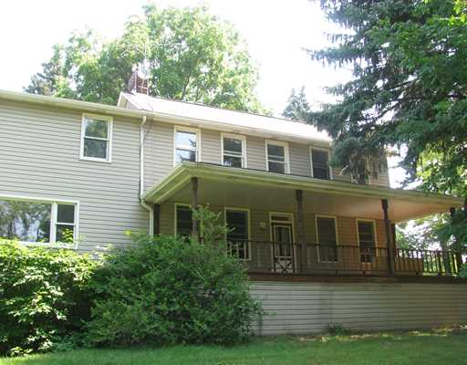 199 Becks Run Road, Moon/Crescent Twp, PA, 15108