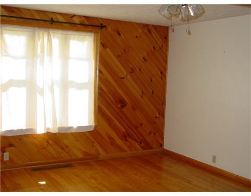 401 Olinger Street, Meyersdale Boro, PA, 15552