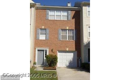 216  PINECOVE,  ODENTON, MD