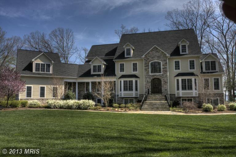 Maryland Real Estate Century 21 | Autos Post