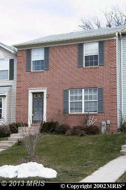 2209  CONQUEST,  ODENTON, MD