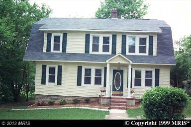 102  Catalpa,  Linthicum Heights, MD