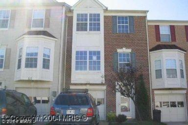 115  Pinecove,  Odenton, MD