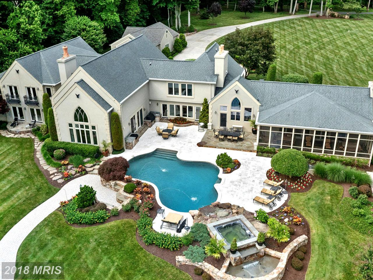 Luxury Homes For Sale In Annapolis Md Annapolis Mls