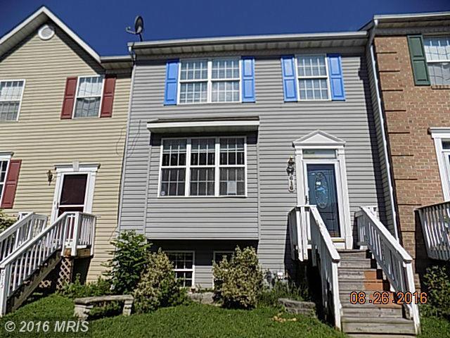 616  Wye Island,  Annapolis, MD