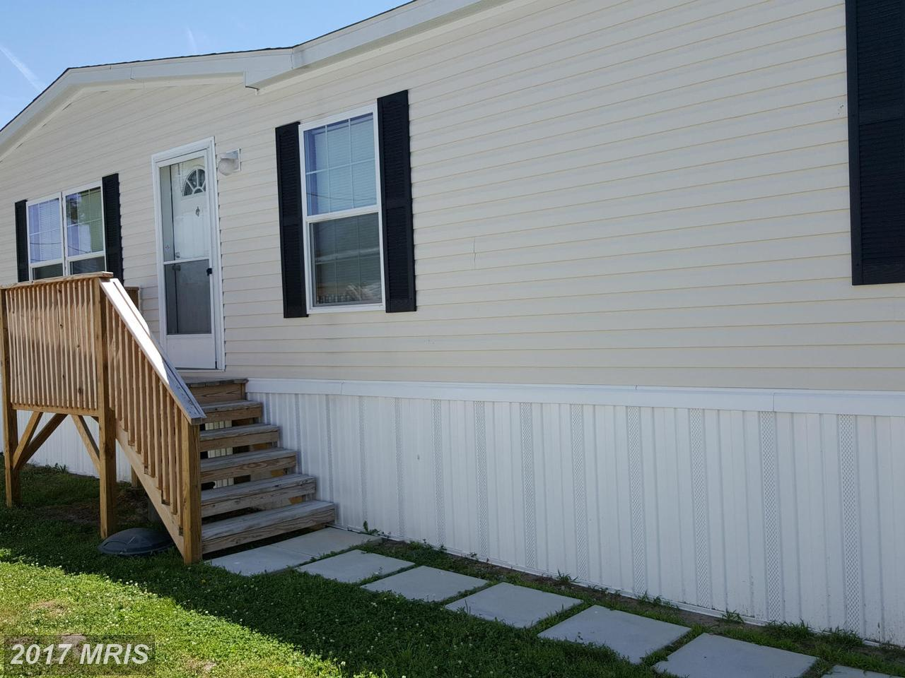 490  N. Patuxent Road,  Odenton, MD