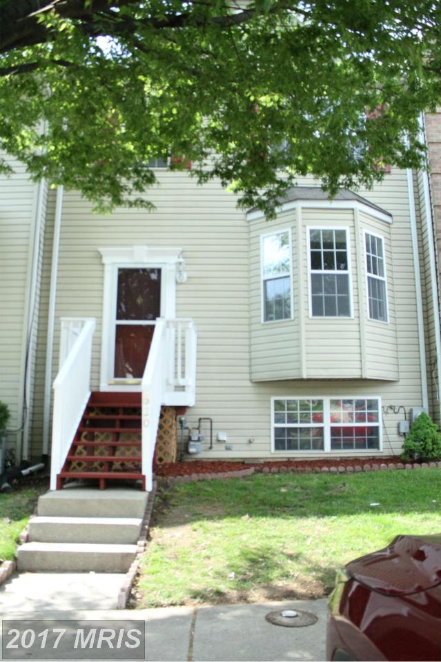 620  Wye Island,  Annapolis, MD