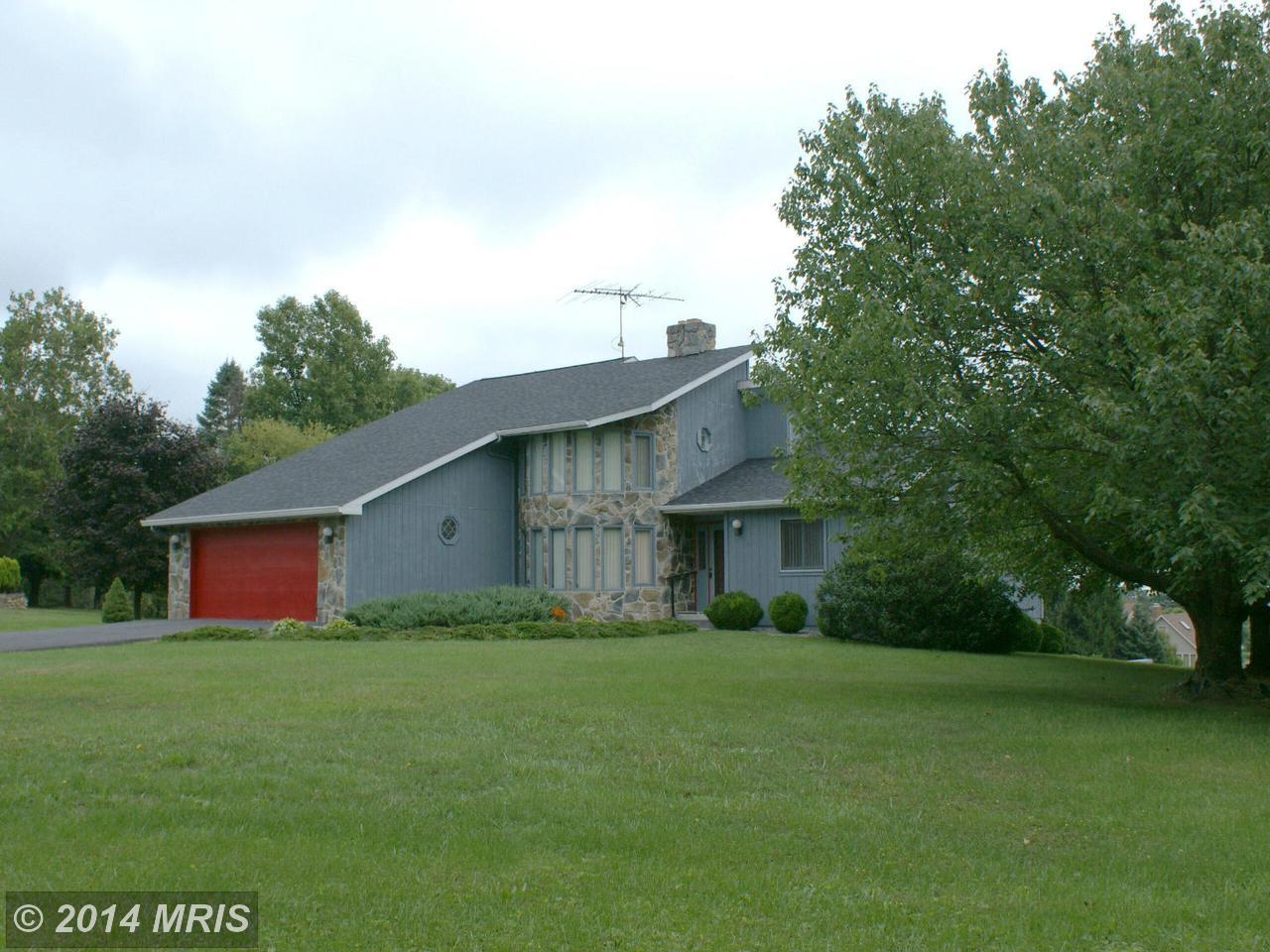 residential properties for sale in biglerville pa biglerville mls biglerville real estate
