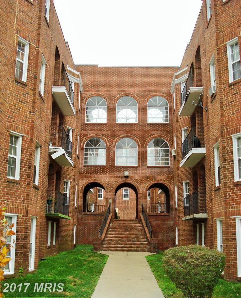 3306  Hilton,  Baltimore, MD