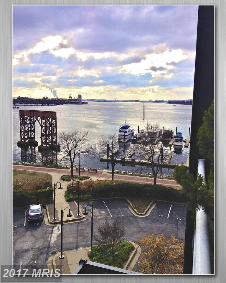 2901  Boston,  Baltimore, MD