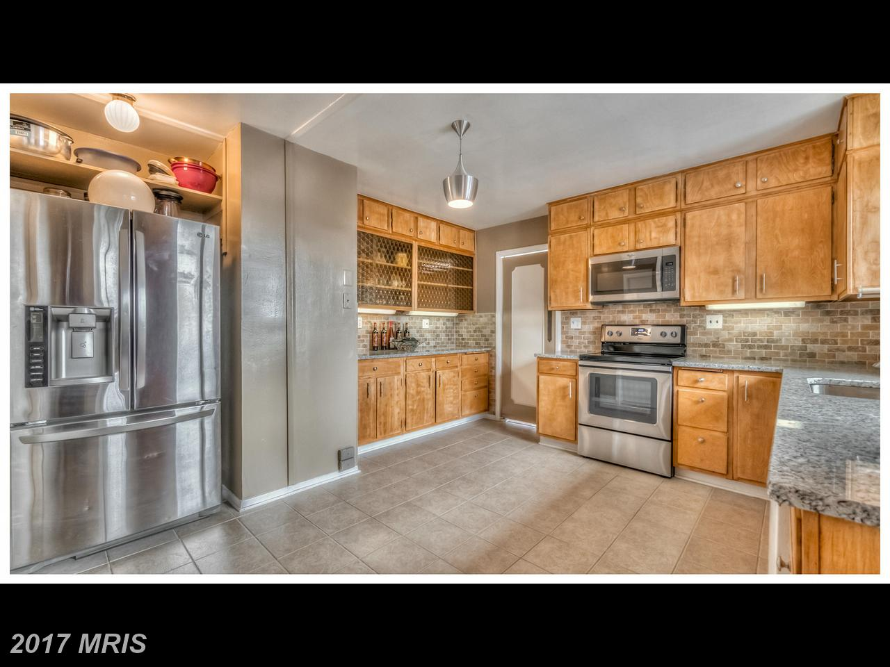 3601  Clarks,  Baltimore, MD