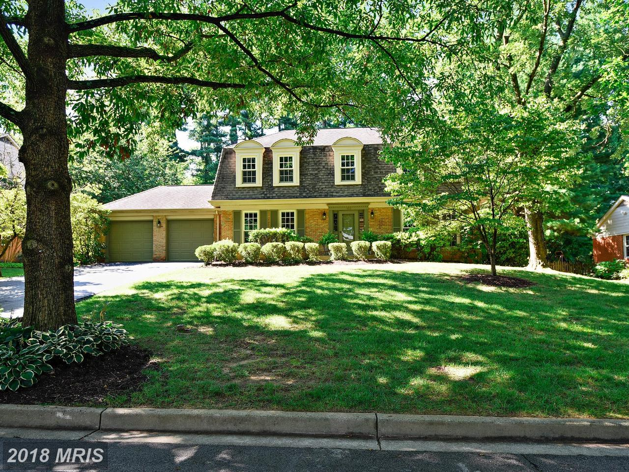 Homes for sale in the charlesbrooke at pinehu subdivision for Homes for sale in baltimore