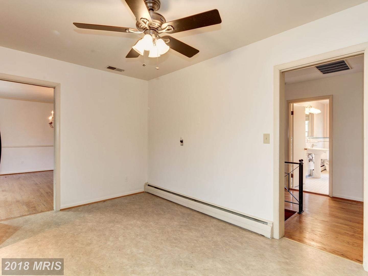 11213 Old Carriage, Glen Arm, MD, 21057