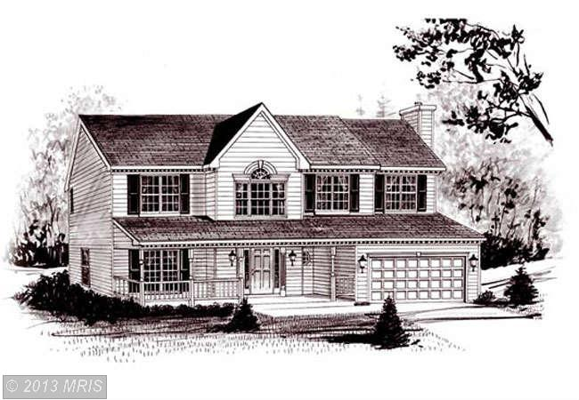 20834  Old York,  Parkton, MD