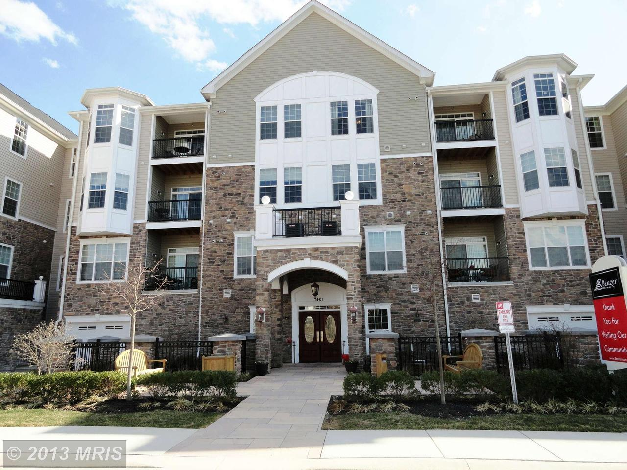 7401  TRAVERTINE,  BALTIMORE, MD