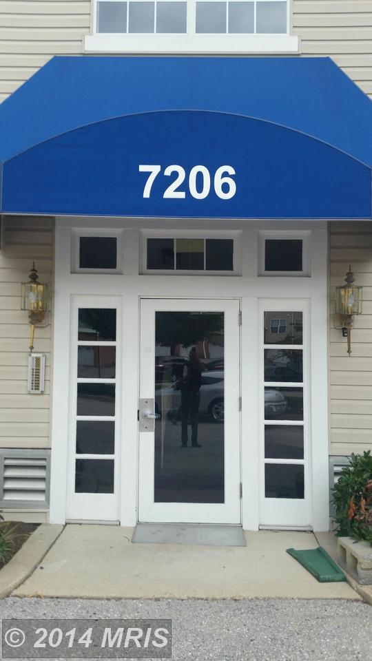 7206  Bogley,  Baltimore, MD