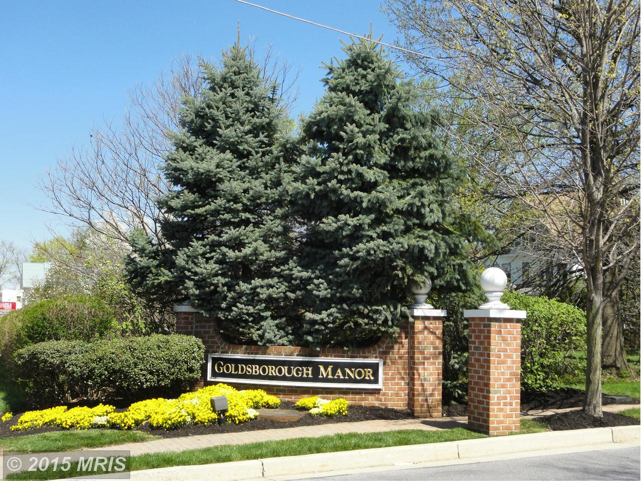 9  Lucy,  Reisterstown, MD