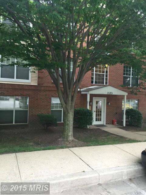 23  Ashlar Hill,  Baltimore, MD