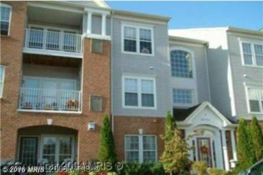 9531  Shirewood,  Baltimore, MD