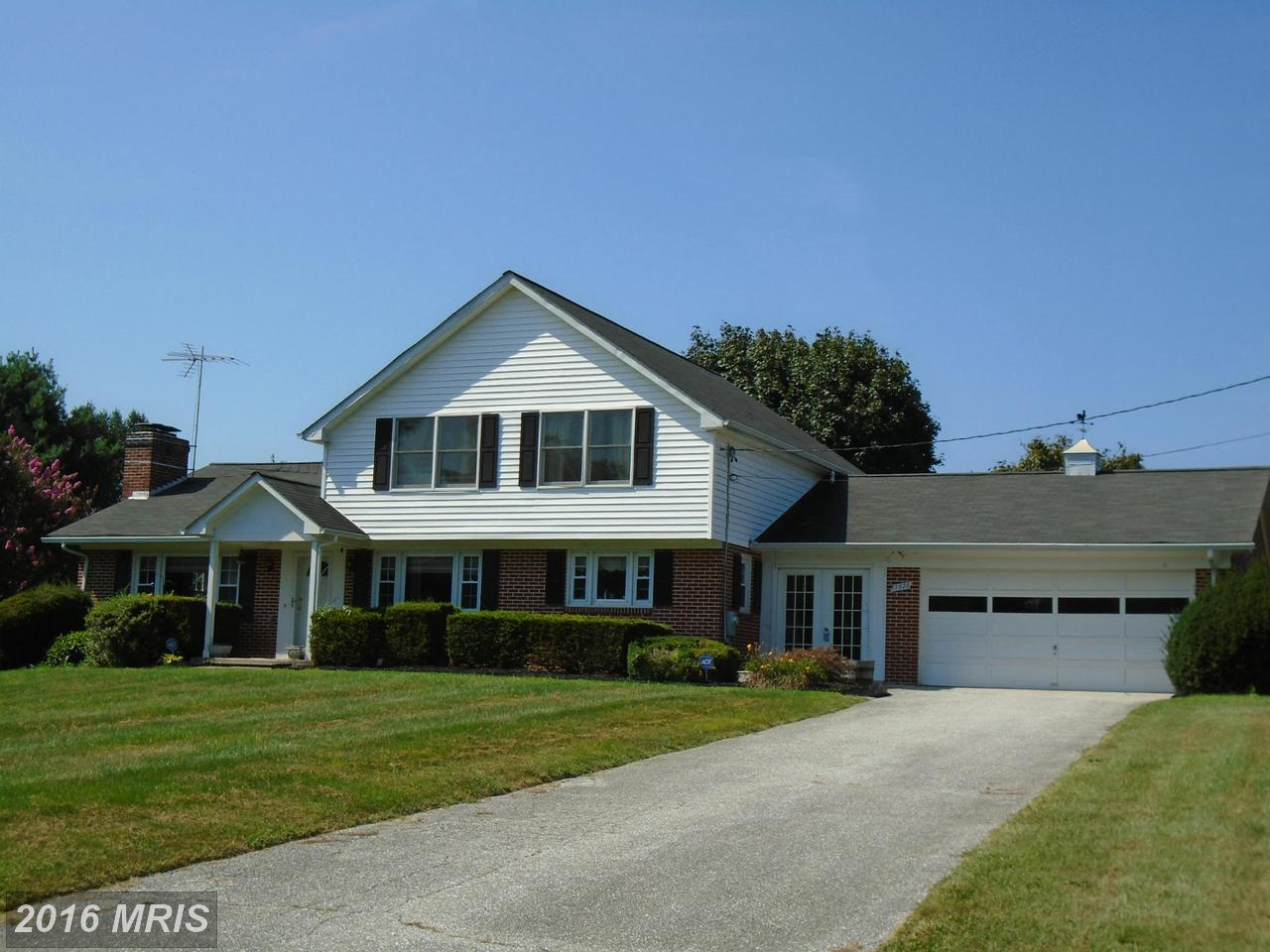 17828  Foreston,  Parkton, MD