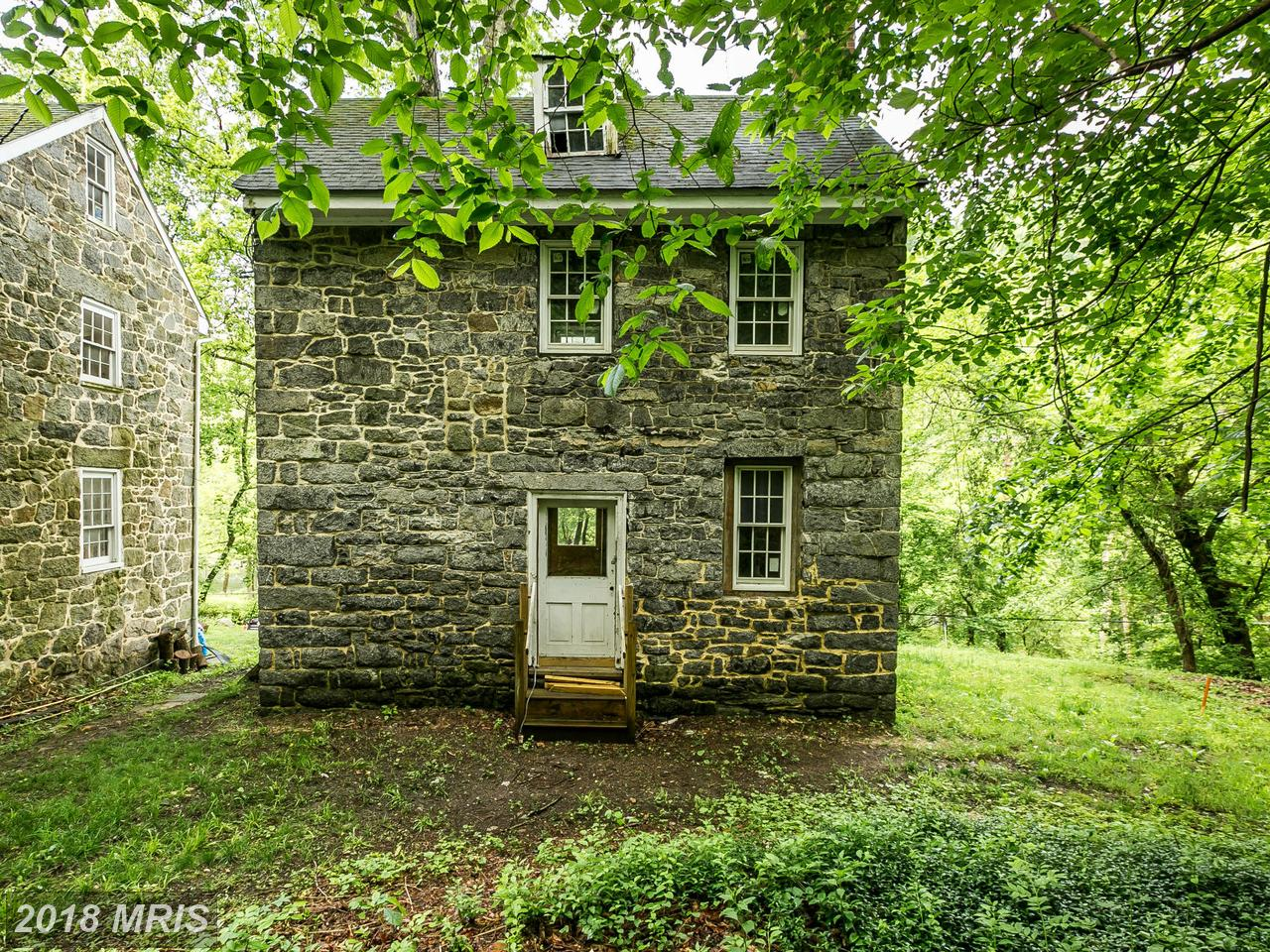 1202  Oella,  Ellicott City, MD